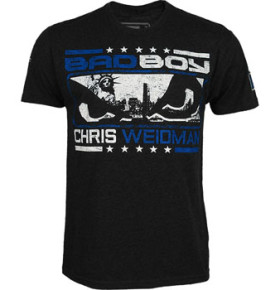 bad-boy-chris-weidman-ufc-162-walkout-shirt