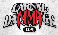 carnal-dammage-coupon-code1