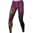 gawakoto-save-the-earth-grappling-tights