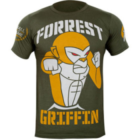 hayabusa-forrest-griffin-hall-of-fame-shirt