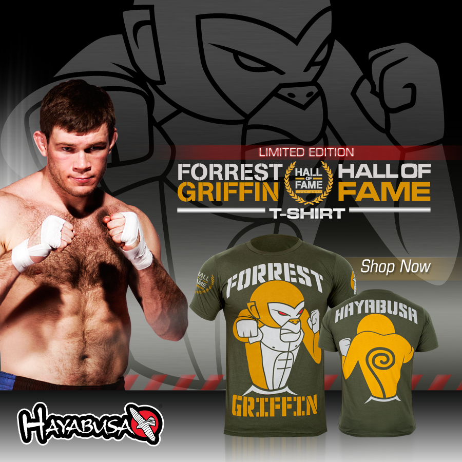 hayabusa-forrest-griffin-hall-of-fame-shirt-banner