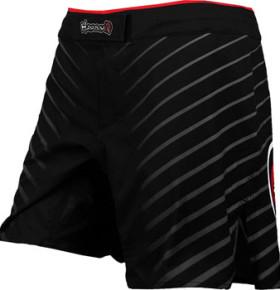 hayabusa-kasumi-fight-shorts