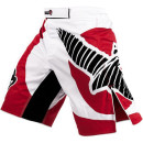 mac-danzig-ufc-on-fox-8-fight-shorts-hayabusa-chikara