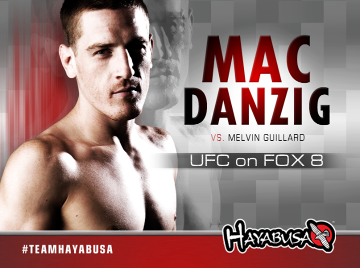 mac-danzig-ufc-on-fox-8-fight-shorts