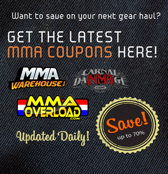 mma-coupons-2.fw
