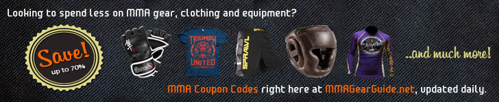 mma-coupons-long-banner