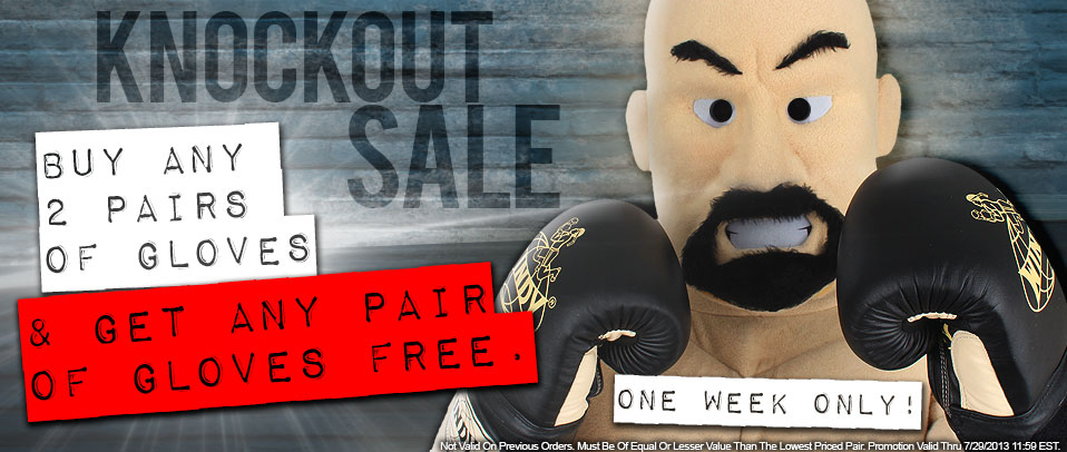 mma-warehouse-coupon-code-july-2013-free-gloves