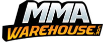 mma-warehouse-coupon-code