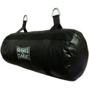 Ring to Cage Uppercut Bag