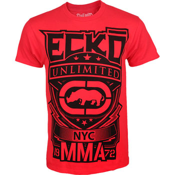 rory-macdonald-ufc-on-fox-8-walkout-shirt-ecko