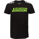 tuf-18-team-rousey-shirt