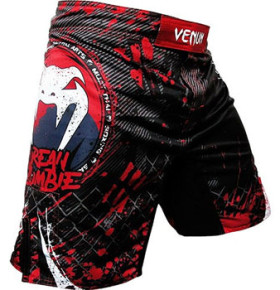 venum-korean-zombie-ufc-163-shorts