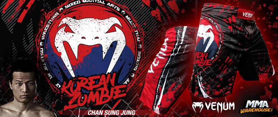 venum-korean-zombie-ufc-163-shorts-banner