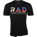 virus-mark-munoz-rad-signature-tech-shirt-front